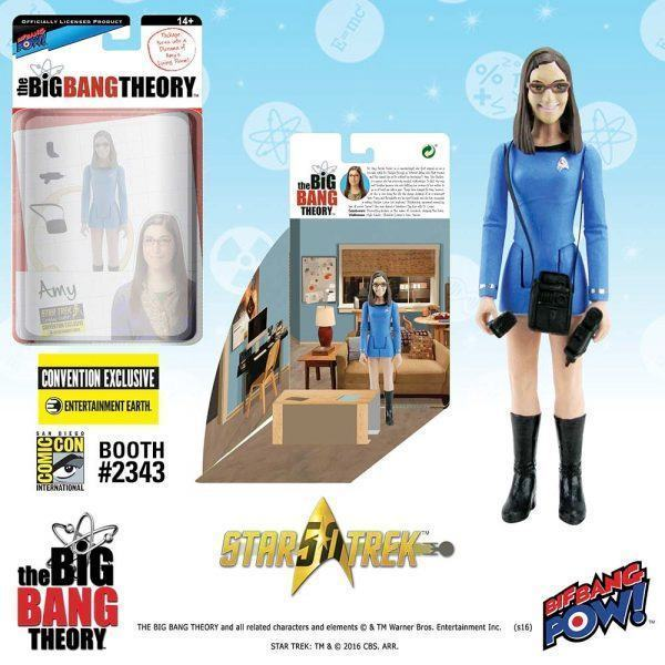 The-Big-Bang-Theory-Star-Trek-The-Original-Series-Action-Figure-Convention-Exclusive-09