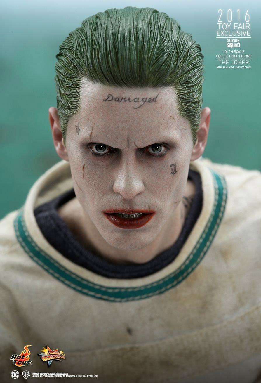 The-Joker-Arkham-Asylum-Ver-Suicide-Squad-Collectible-Figure-03