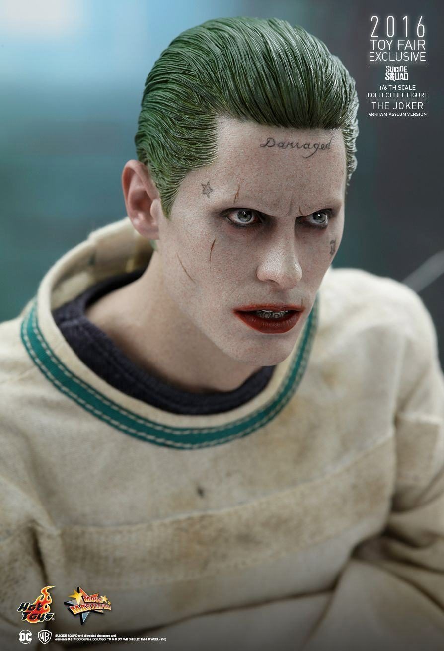 The-Joker-Arkham-Asylum-Ver-Suicide-Squad-Collectible-Figure-04