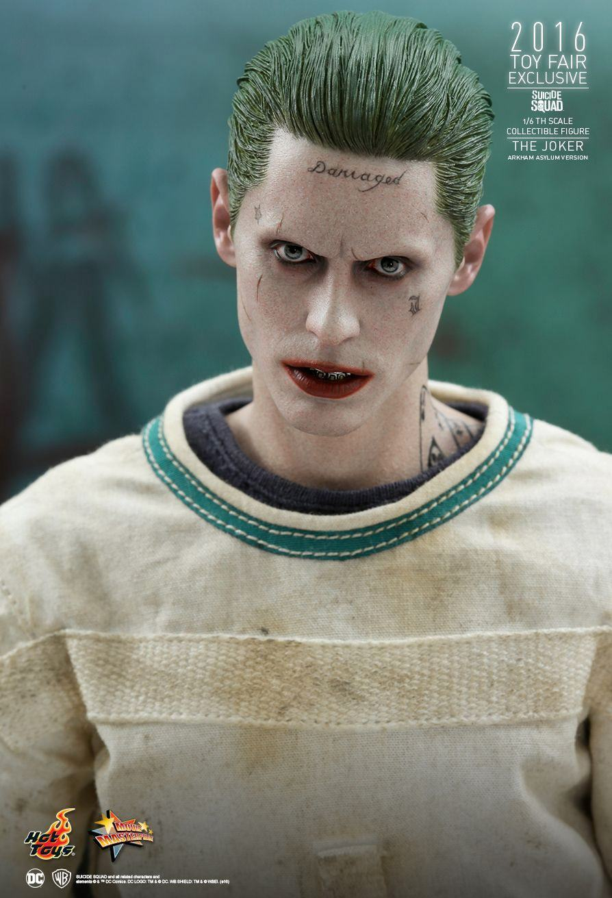 The-Joker-Arkham-Asylum-Ver-Suicide-Squad-Collectible-Figure-05
