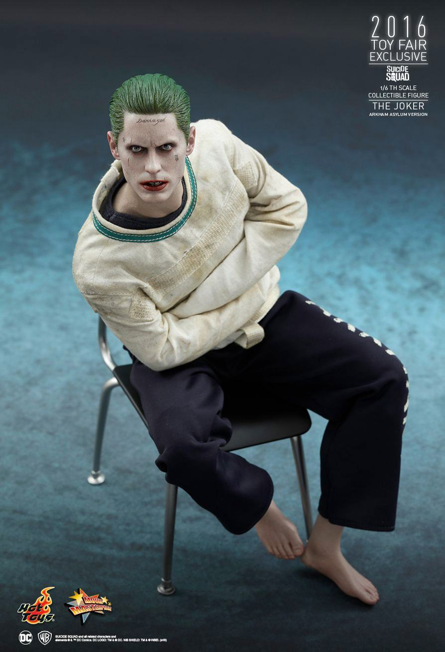 The-Joker-Arkham-Asylum-Ver-Suicide-Squad-Collectible-Figure-06