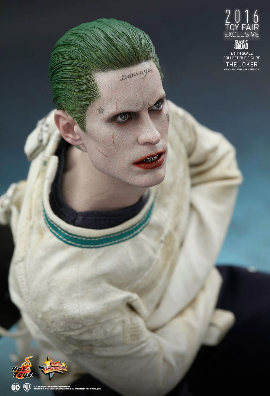 The-Joker-Arkham-Asylum-Ver-Suicide-Squad-Collectible-Figure-10
