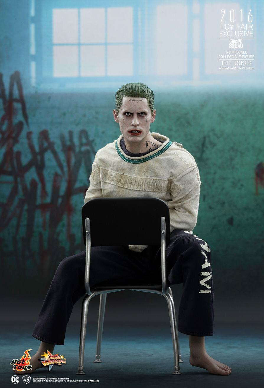 The-Joker-Arkham-Asylum-Ver-Suicide-Squad-Collectible-Figure-11