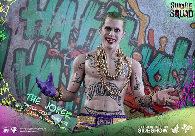 The-Joker-Purple-Coat-Ver-Suicide-Squad-Collectible-Figure-Hot-Toys-02