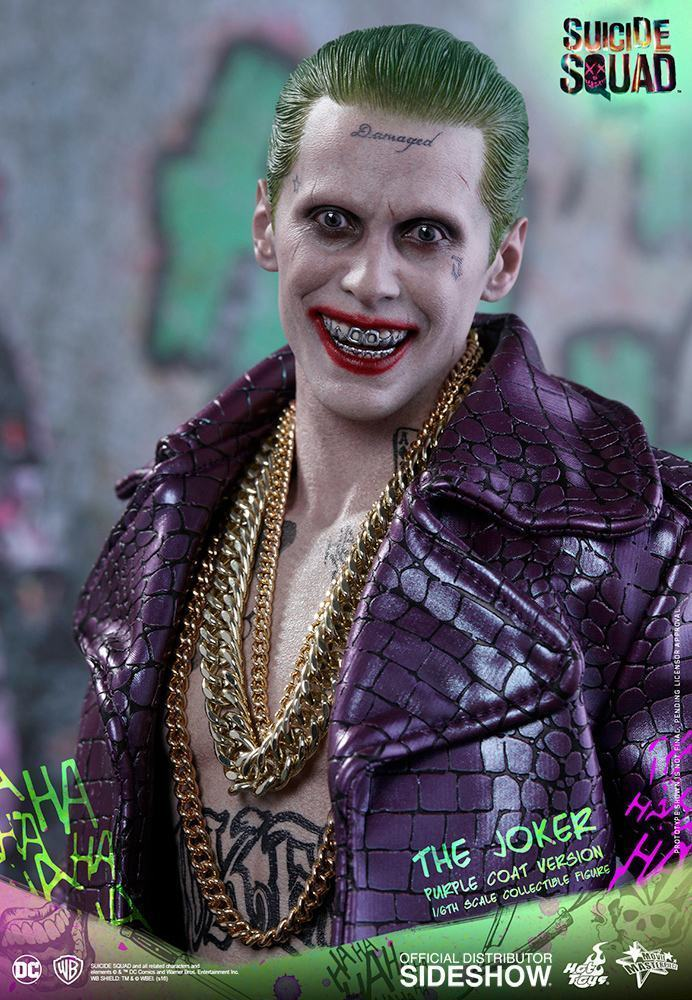 The-Joker-Purple-Coat-Ver-Suicide-Squad-Collectible-Figure-Hot-Toys-03