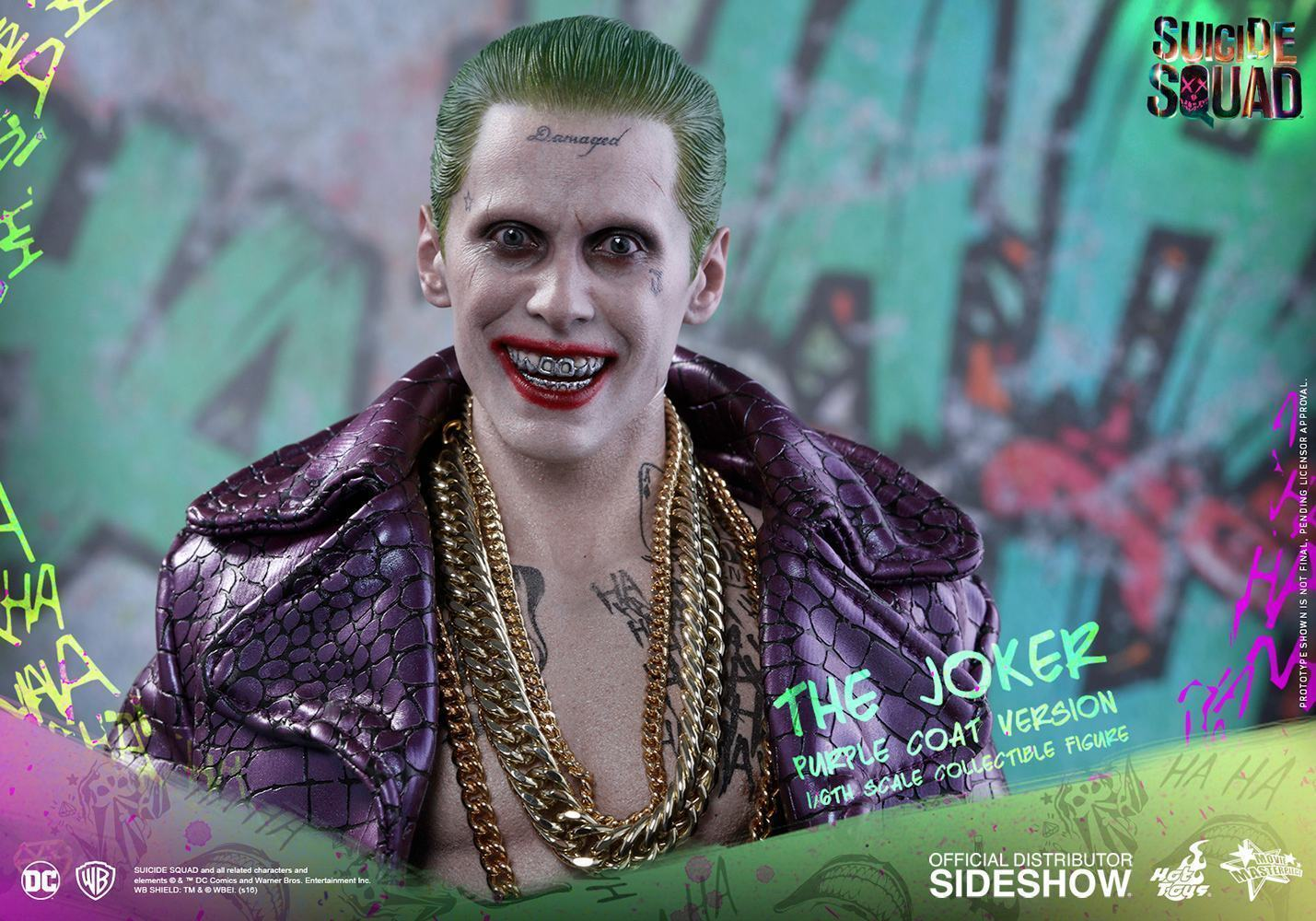 The-Joker-Purple-Coat-Ver-Suicide-Squad-Collectible-Figure-Hot-Toys-04