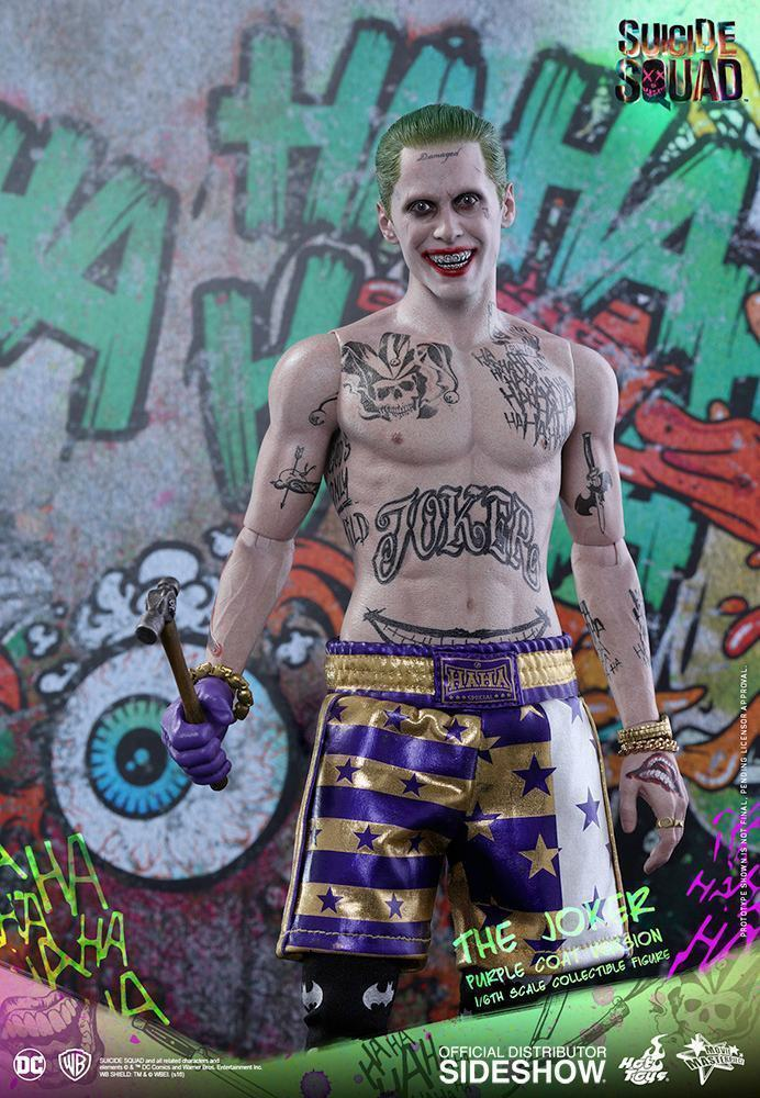 The-Joker-Purple-Coat-Ver-Suicide-Squad-Collectible-Figure-Hot-Toys-06