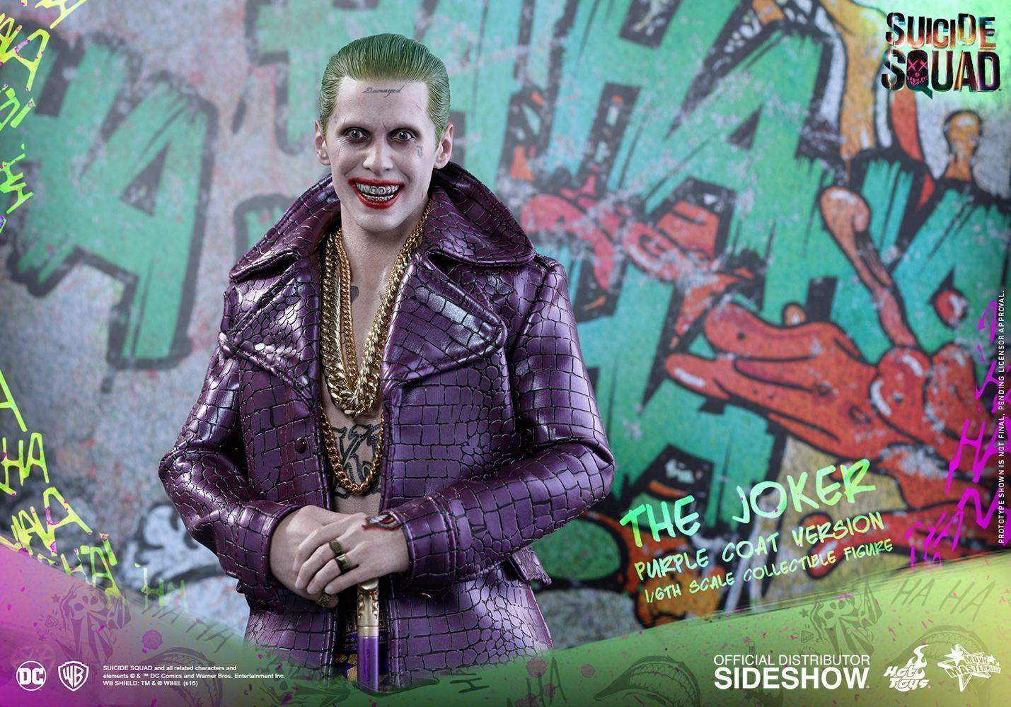 The-Joker-Purple-Coat-Ver-Suicide-Squad-Collectible-Figure-Hot-Toys-07