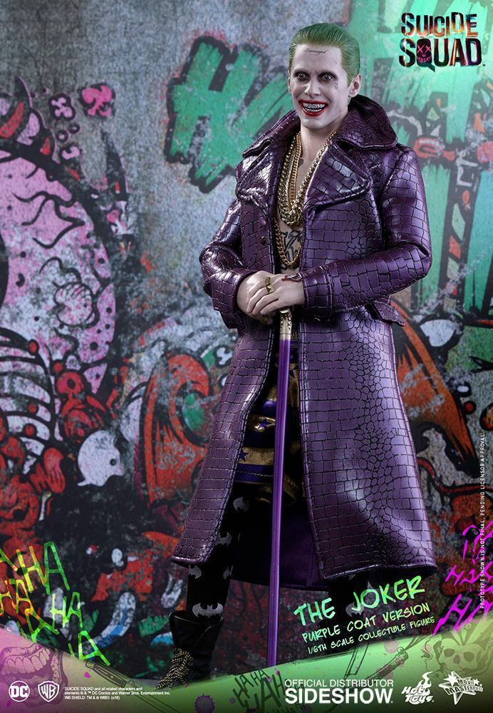 The-Joker-Purple-Coat-Ver-Suicide-Squad-Collectible-Figure-Hot-Toys-08