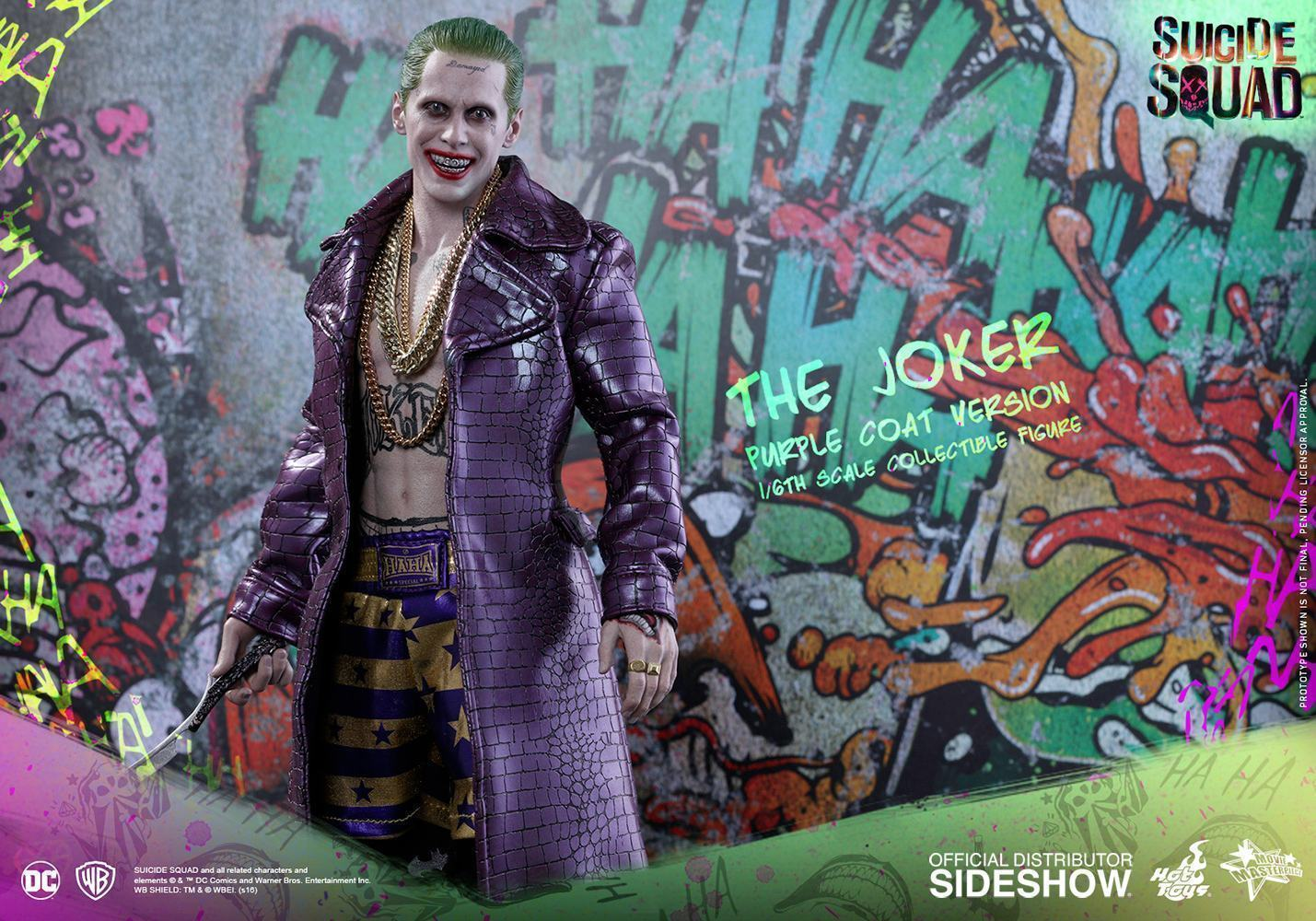 The-Joker-Purple-Coat-Ver-Suicide-Squad-Collectible-Figure-Hot-Toys-09