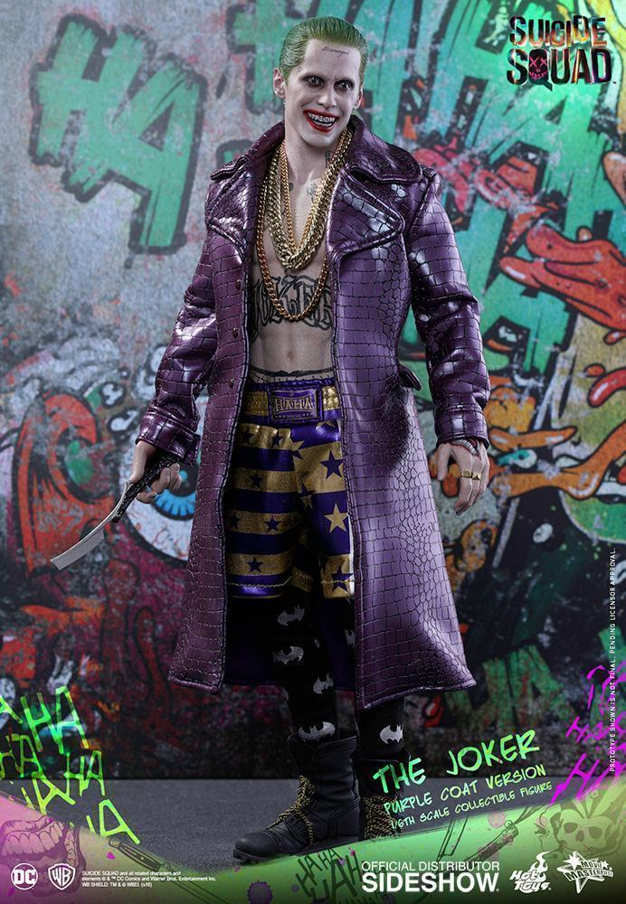 The-Joker-Purple-Coat-Ver-Suicide-Squad-Collectible-Figure-Hot-Toys-10