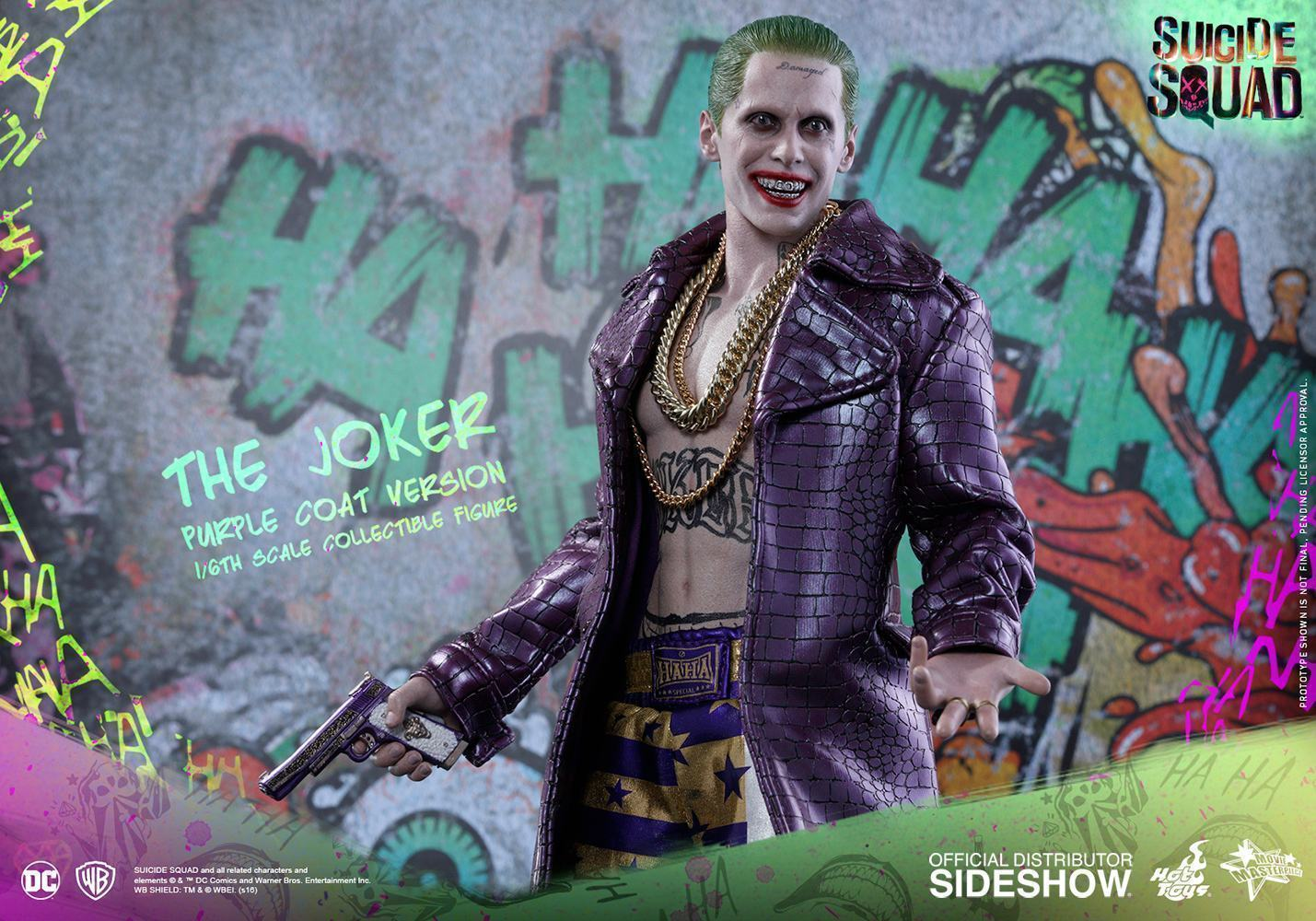 The-Joker-Purple-Coat-Ver-Suicide-Squad-Collectible-Figure-Hot-Toys-11