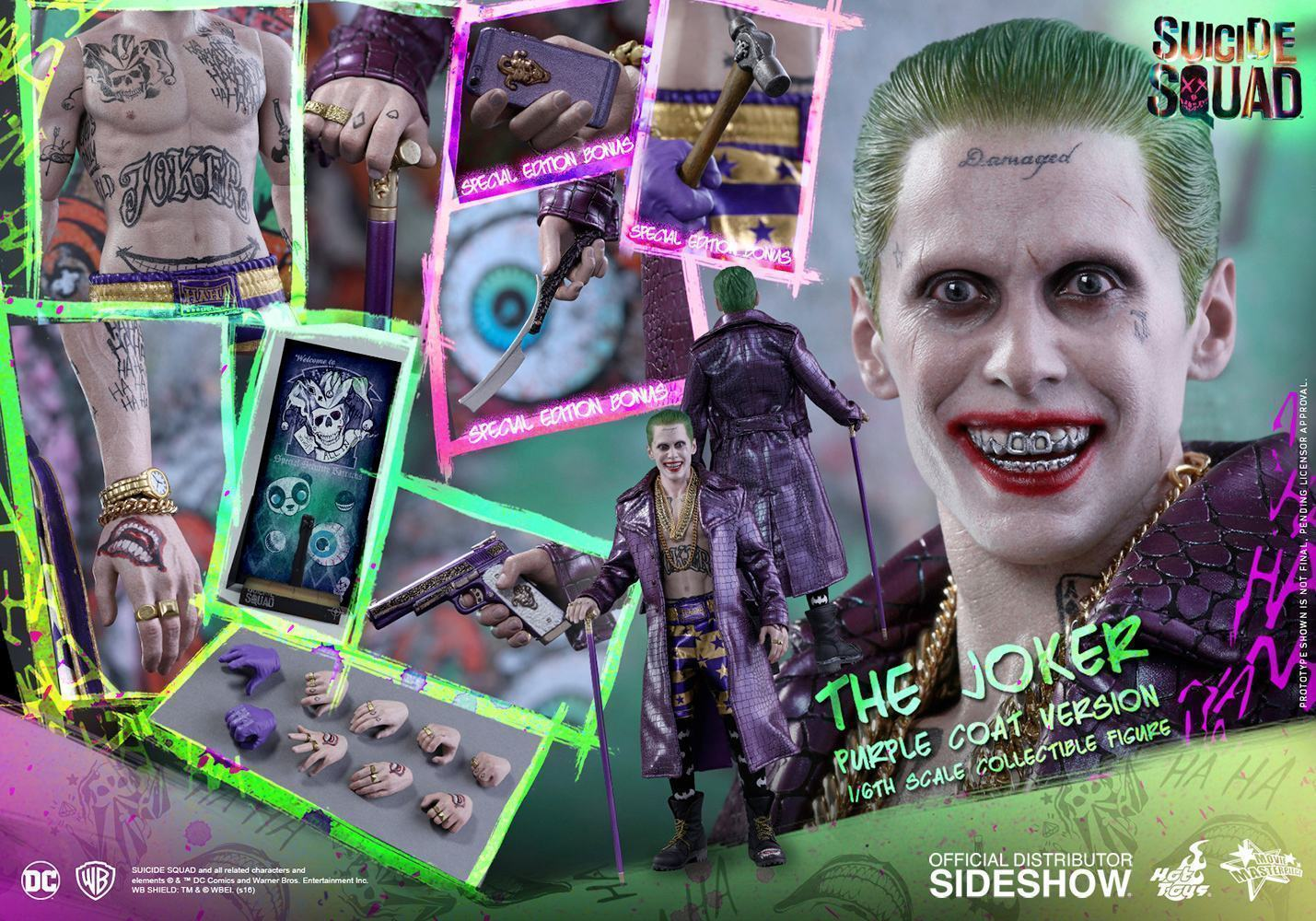 The-Joker-Purple-Coat-Ver-Suicide-Squad-Collectible-Figure-Hot-Toys-12