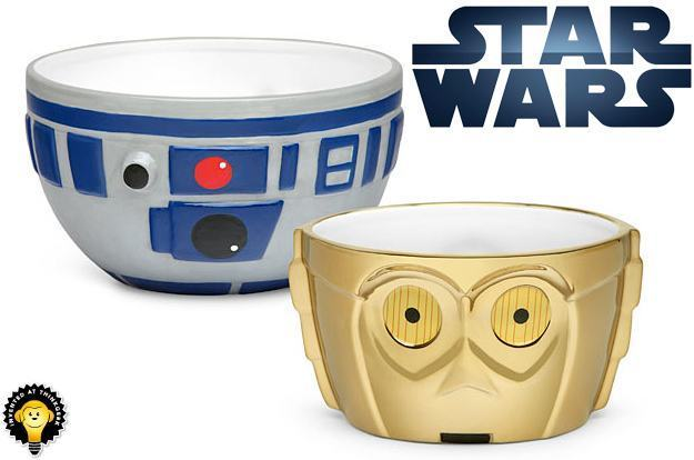 Tigelas-Star-Wars-R2-D2-e-C-3PO-Ceramic-Bowl-Set-01