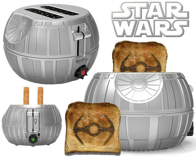 Torradeira-Star-Wars-Death-Star-Toaster-01