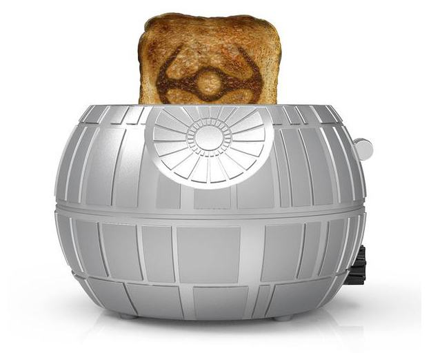 Torradeira-Star-Wars-Death-Star-Toaster-02