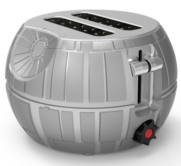 Torradeira-Star-Wars-Death-Star-Toaster-03
