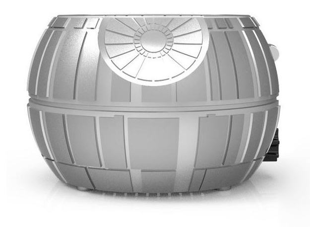 Torradeira-Star-Wars-Death-Star-Toaster-04