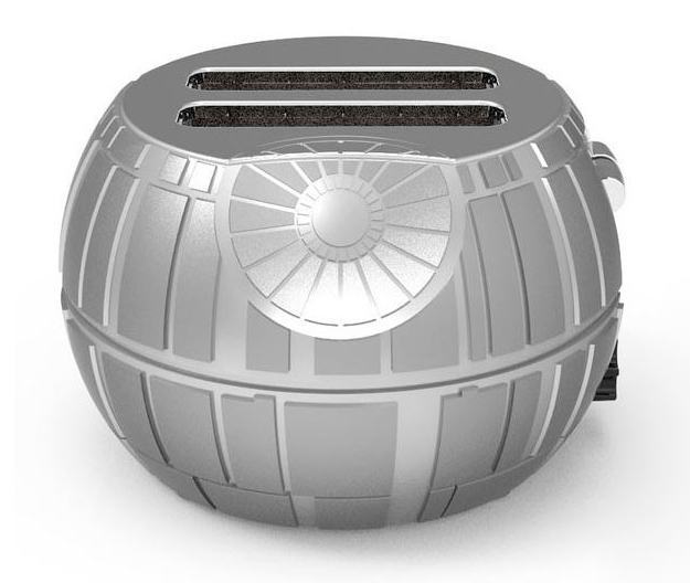 Torradeira-Star-Wars-Death-Star-Toaster-05
