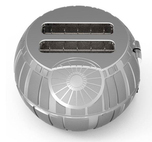 Torradeira-Star-Wars-Death-Star-Toaster-06