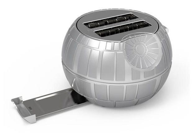Torradeira-Star-Wars-Death-Star-Toaster-07