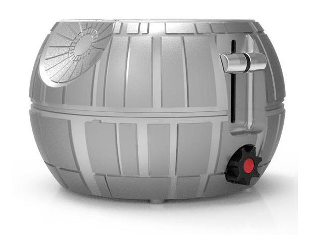 Torradeira-Star-Wars-Death-Star-Toaster-08