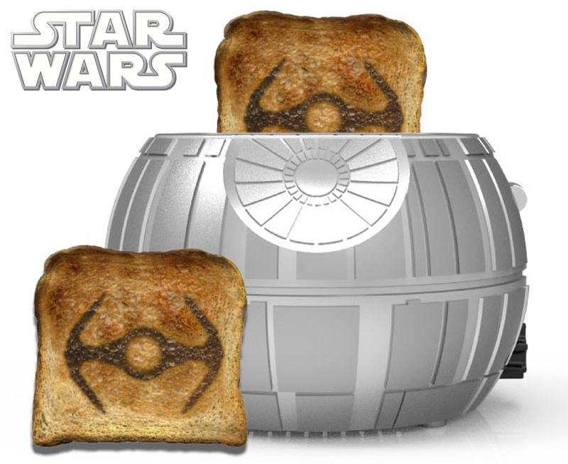 Torradeira-Star-Wars-Death-Star-Toaster-10