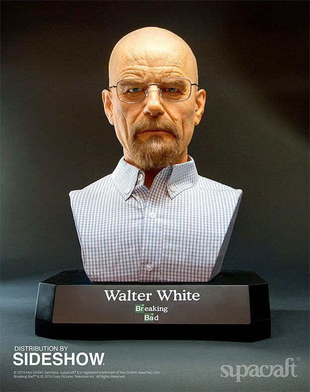 Walter-White-Life-Size-Bust-Breaking-Bad-by-Supacraft-01