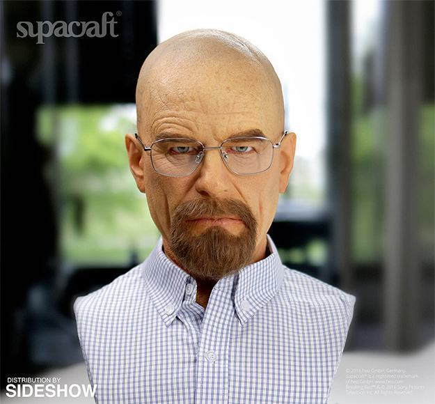 Walter-White-Life-Size-Bust-Breaking-Bad-by-Supacraft-02