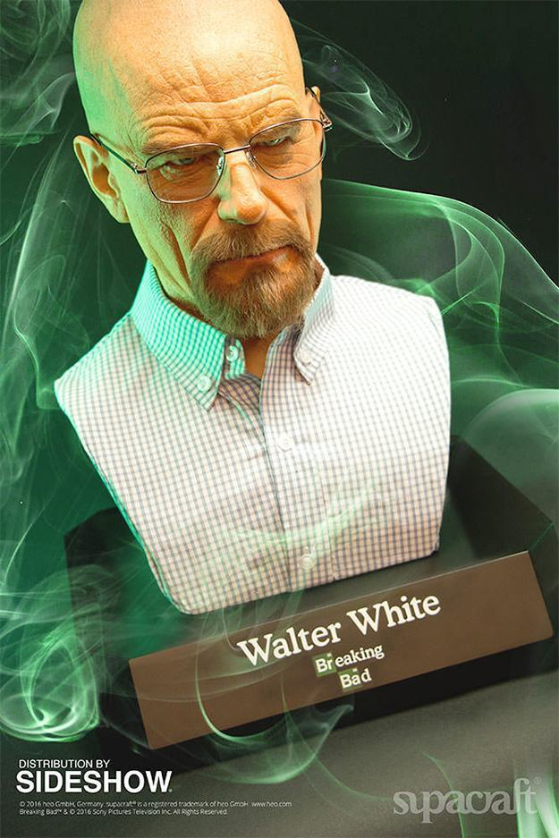 Walter-White-Life-Size-Bust-Breaking-Bad-by-Supacraft-03