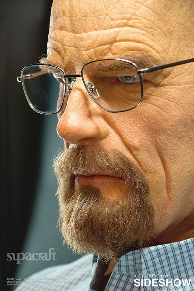 Walter-White-Life-Size-Bust-Breaking-Bad-by-Supacraft-04