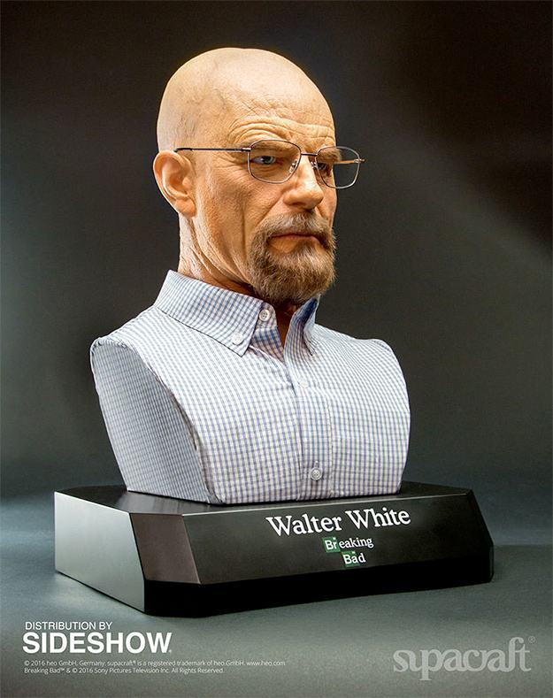Walter-White-Life-Size-Bust-Breaking-Bad-by-Supacraft-05