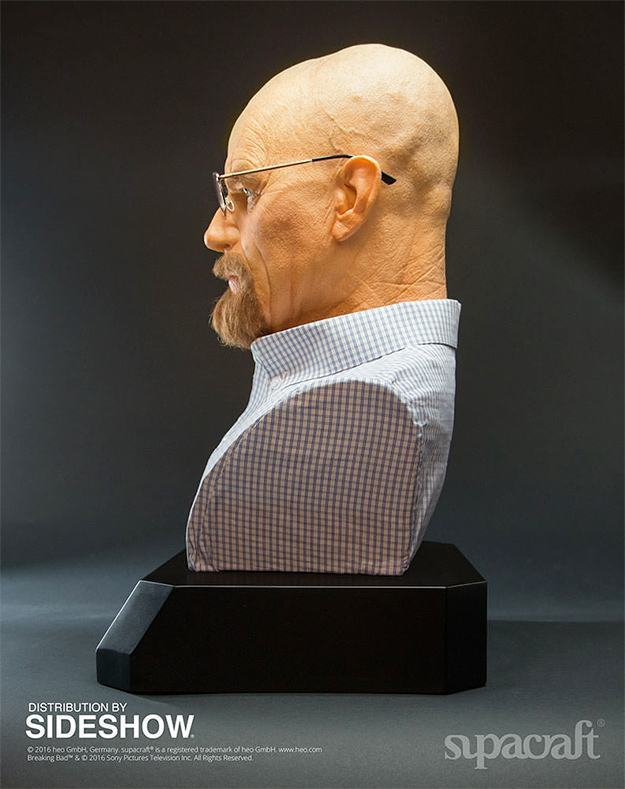 Walter-White-Life-Size-Bust-Breaking-Bad-by-Supacraft-06