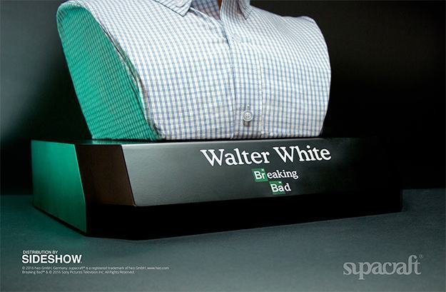 Walter-White-Life-Size-Bust-Breaking-Bad-by-Supacraft-07
