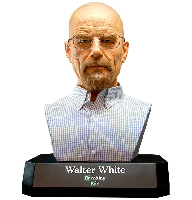 Walter-White-Life-Size-Bust-Breaking-Bad-by-Supacraft-08