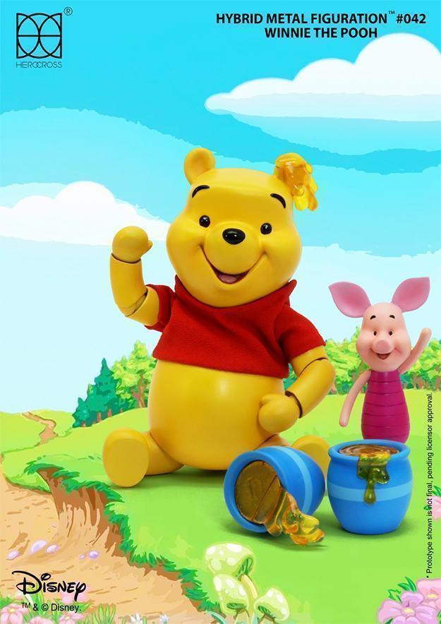 Winnie-The-Pooh-e-Piglet-Hybrid-Metal-Figuration-HeroCross-01
