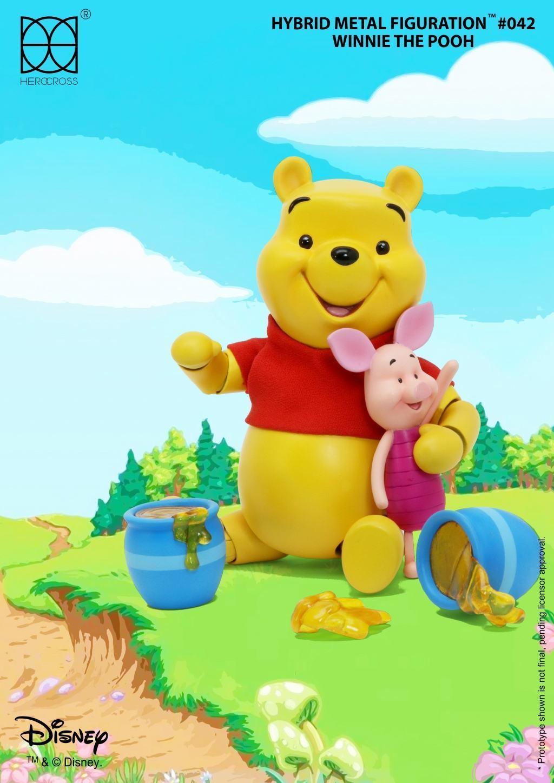 Winnie-The-Pooh-e-Piglet-Hybrid-Metal-Figuration-HeroCross-02