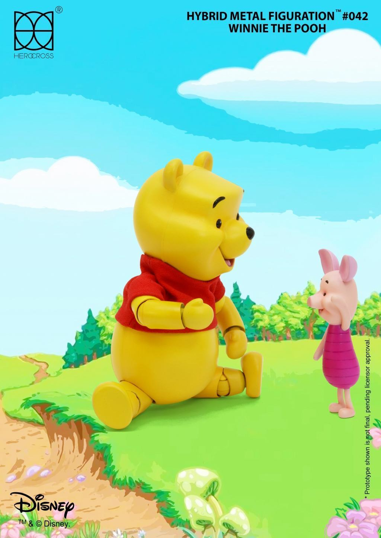 Winnie-The-Pooh-e-Piglet-Hybrid-Metal-Figuration-HeroCross-04