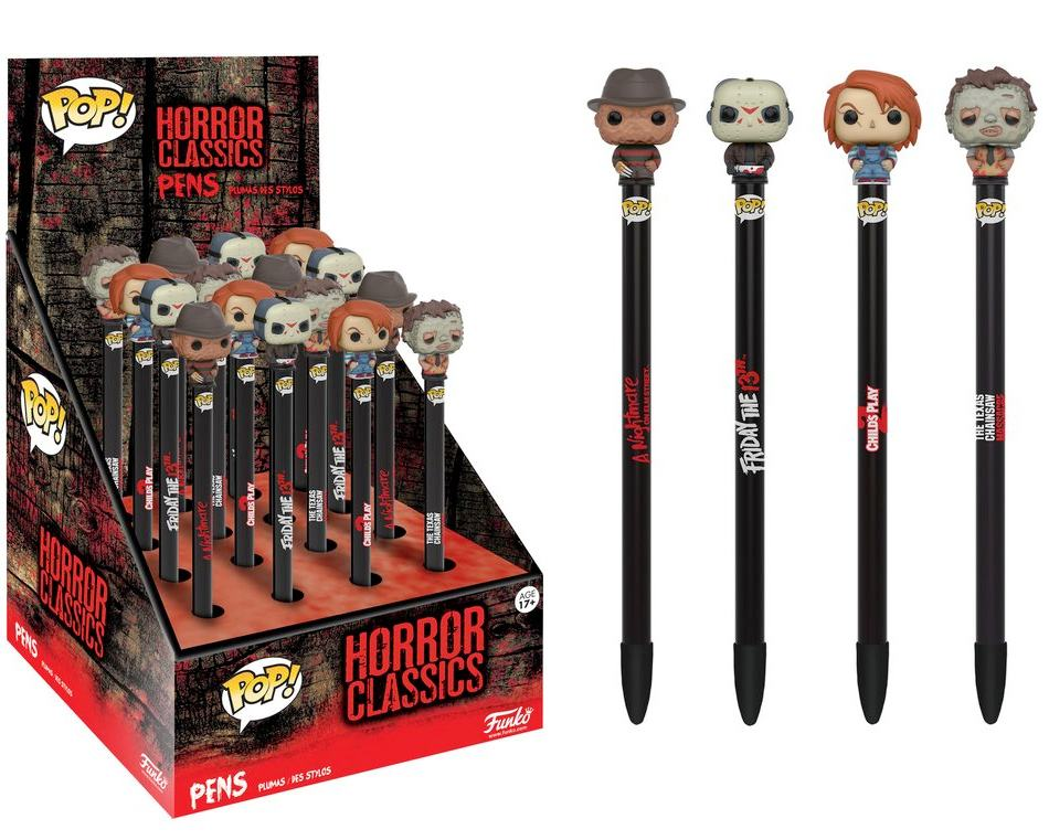 Canetas-Horror-Series-1-Pop-Pen-Set-01