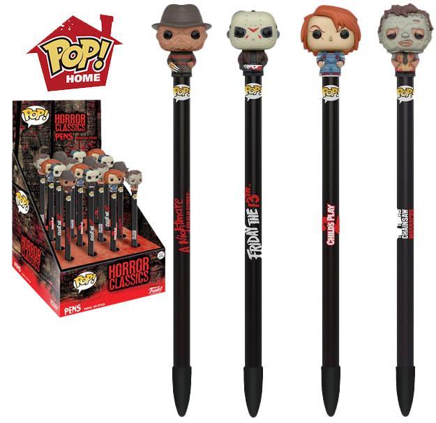 Canetas-Horror-Series-1-Pop-Pen-Set-01a