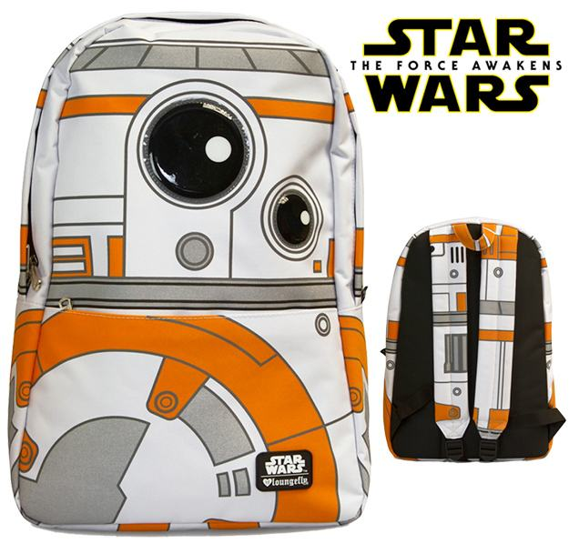 Mochila-BB-8-Backpack-Star-Wars-The-Force-Awakens-01