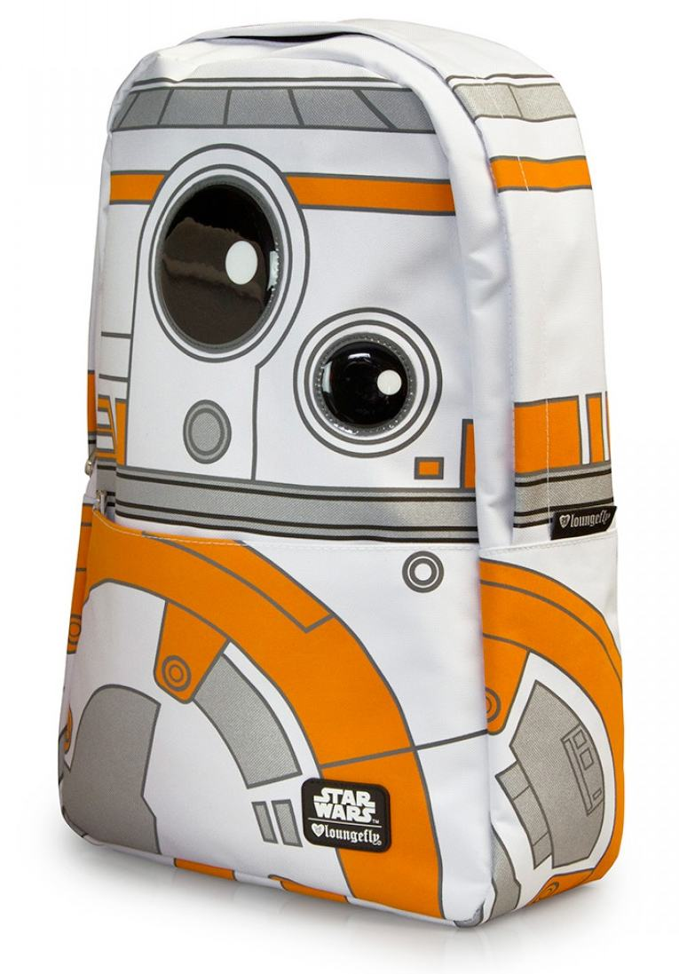 Mochila-BB-8-Backpack-Star-Wars-The-Force-Awakens-02