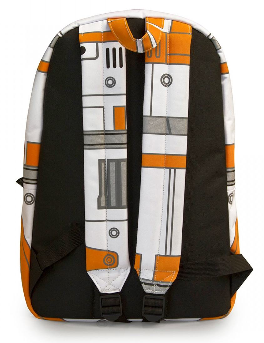 Mochila-BB-8-Backpack-Star-Wars-The-Force-Awakens-03