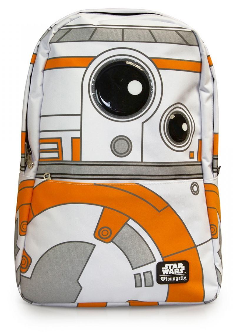 Mochila-BB-8-Backpack-Star-Wars-The-Force-Awakens-04