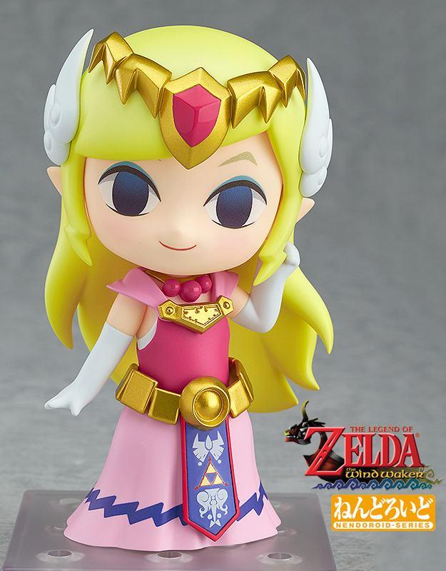 Boneca-Nendoroid-Zelda-The-Wind-Waker-Ver-01