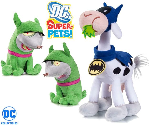 DC-Super-Pets-Plush-Bat-Cow-Crackers-e-Giggles-01