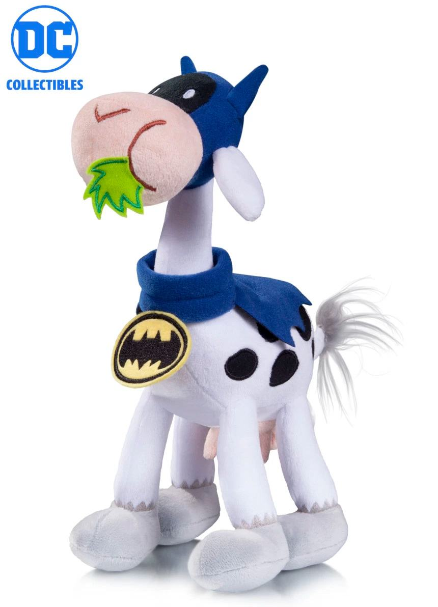 DC-Super-Pets-Plush-Bat-Cow-Crackers-e-Giggles-02