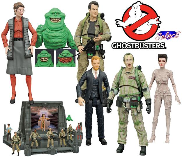Ghostbusters-Select-Series-3-e-4-Action-Figures-01
