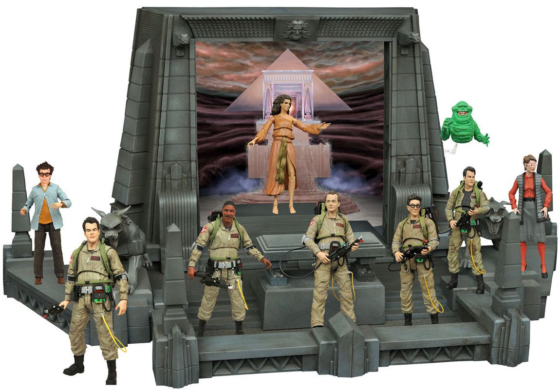 Ghostbusters-Select-Series-3-e-4-Action-Figures-02