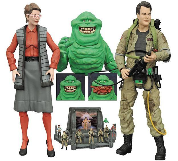 Ghostbusters-Select-Series-3-e-4-Action-Figures-03